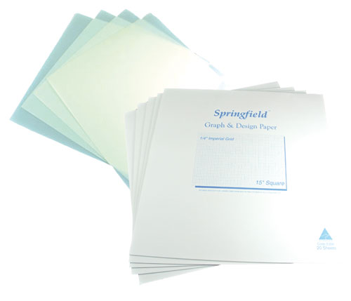 S100-Plain template plastic