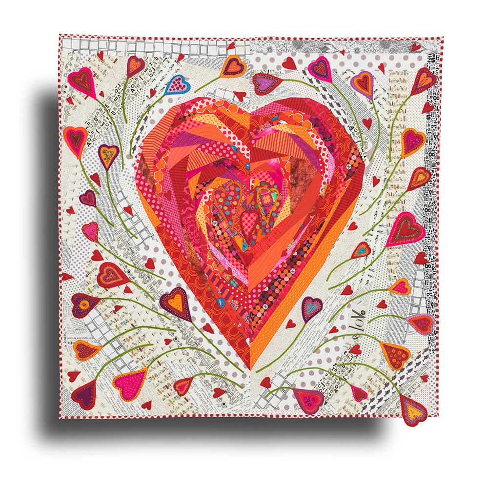 Red_Heart_Quilt_S
