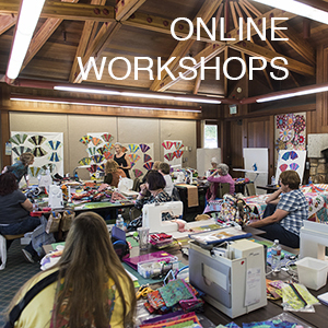 WORKSHOPS-ONLINE