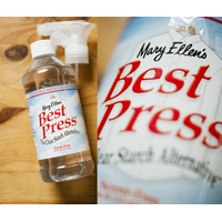 Best Press - 500ml
