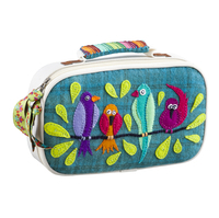 Little Birds Sewing Kit