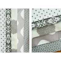 COLOUR PACK_NEUTRAL GREY