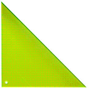 how to find sides in right angle triangle