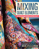 MIXING QUILT ELEMENTS