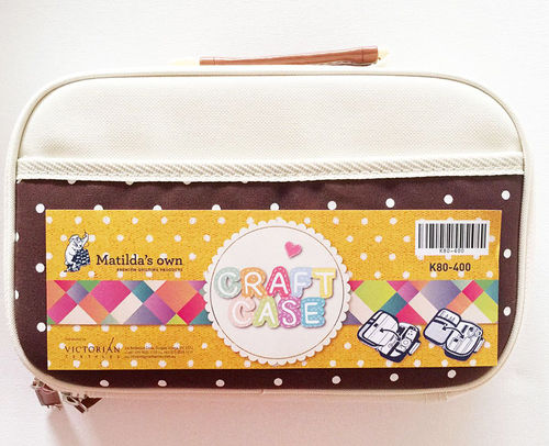 Craft Case