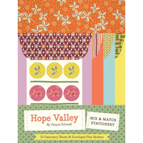 Hope Valley by Denyse Schmidt
