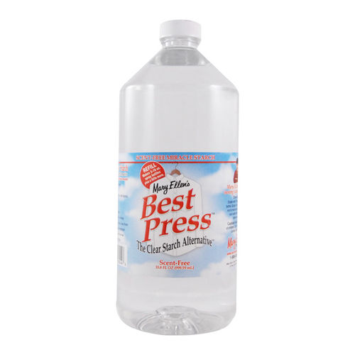 Best Press - 1L Refill