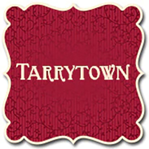 Tarrytown by Michelle Yeo