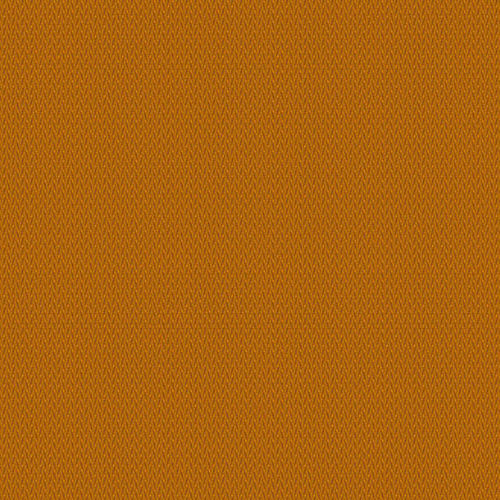 Elegant Burlap - Orange